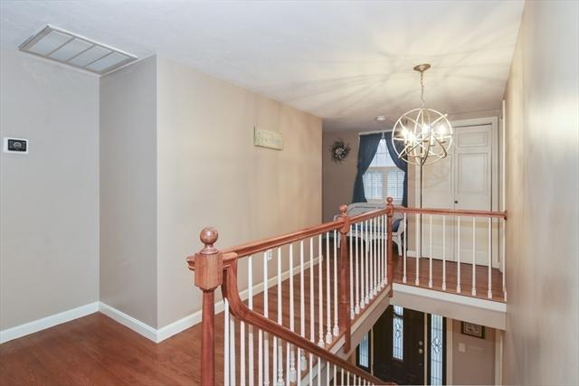 11 Woodvale Avenue Plymouth MA 02360
