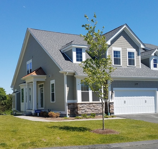 111 Brooksmont Drive, Holliston, MA, 01746,  Home For Sale