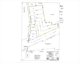 Property for sale at Lots 89-93 - Petersham Rd, Athol,  Massachusetts 01331