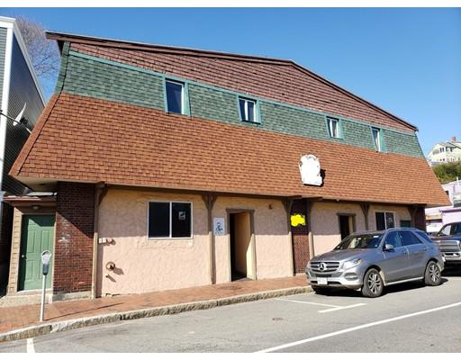 262 Main St, Gloucester, MA 01930