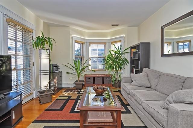 85 Sherman St, Cambridge, MA, 02140 Real Estate For Sale