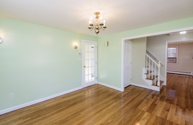 28 Newtown Road Acton MA 01720