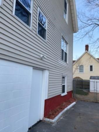 16 Sachem Ave, Lynn, MA, 01920 Real Estate For Rent