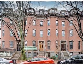 39 Worcester Square #4, Boston, MA 02118