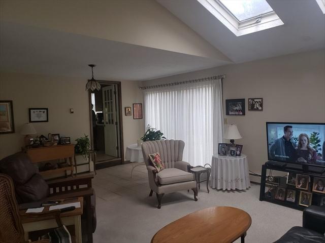 20 Southland Terrace Brockton MA 02301