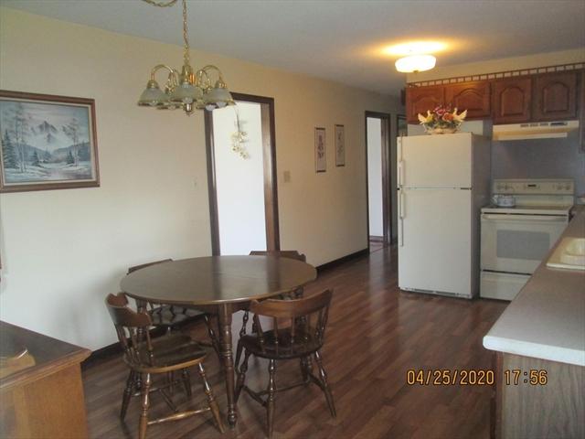 49 Willwood Street Chicopee MA 01013