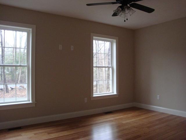 2 Whitetail Lane Middleboro MA 02346