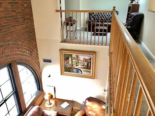 1241 Adams Street Boston MA 02124