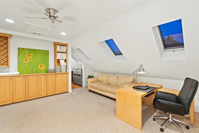 804 Middle Street Weymouth MA 02188
