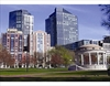 2 Avery Street 26F Boston MA 02111   MLS 72620870