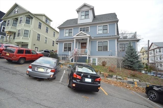 2 Iroquois Street Boston MA 02120