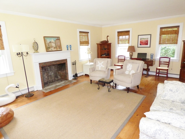 886 Main St, Route 6A Barnstable MA 02668
