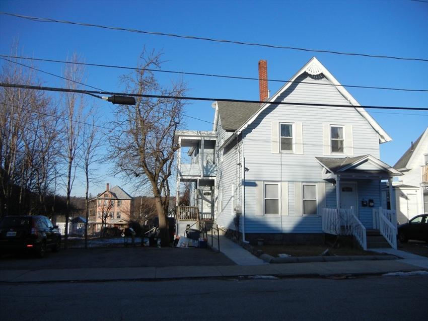65 Boston St, Methuen, MA Image 1