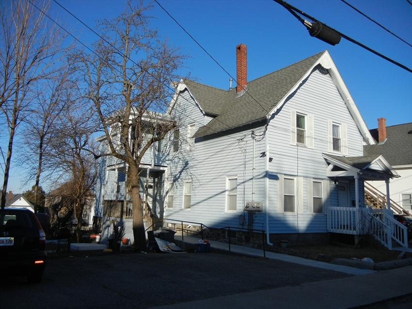 65 Boston St, Methuen, MA Image 2