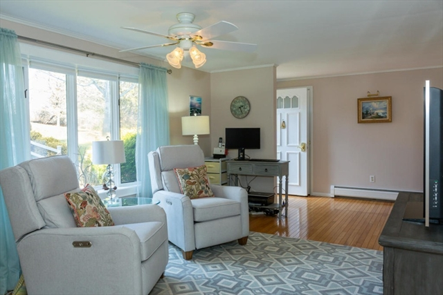 9 Indian Hill Road Barnstable MA 02630