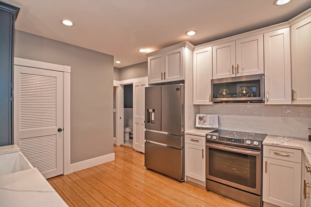 148-150 Pleasant St, Marblehead, MA, 01945,  Home For Sale