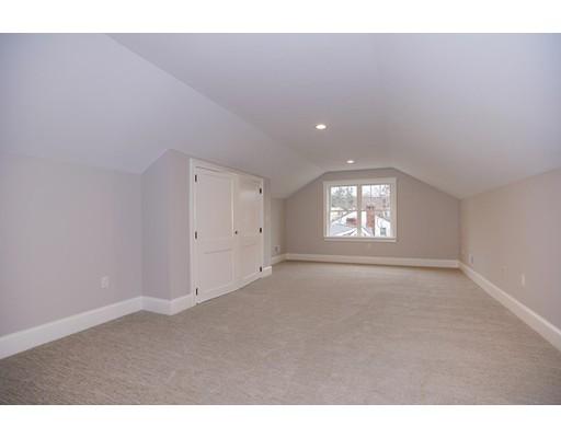 62 Radcliffe Rd, Belmont, MA 02478