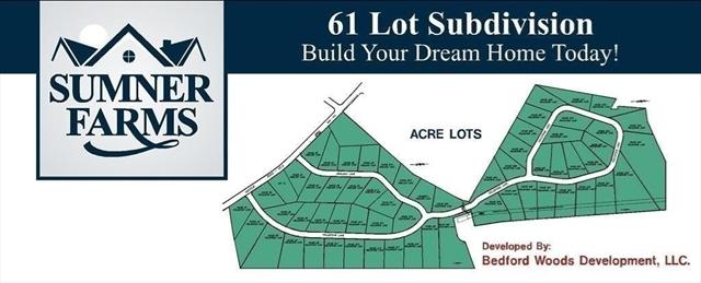 29 FIELDSTONE Lane Billerica MA 01821