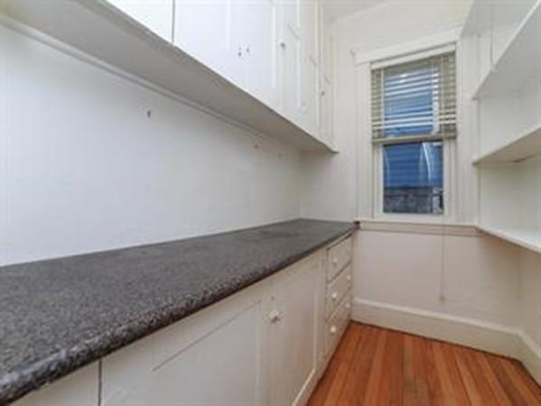 29 South Munroe Terrace Boston MA 02122