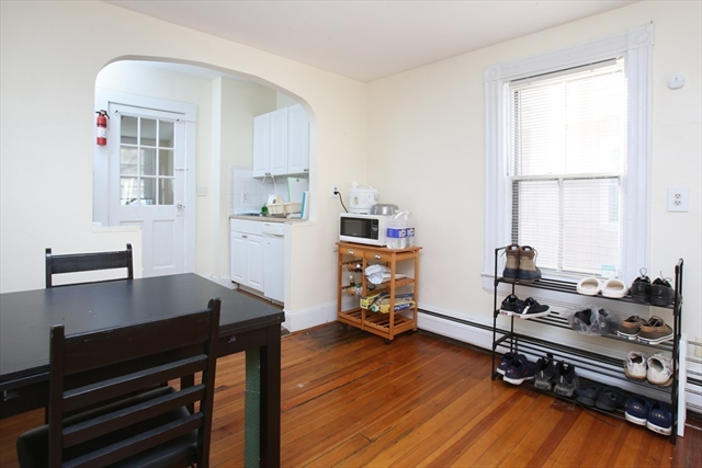 2534 Massachusetts Avenue Cambridge MA 02140
