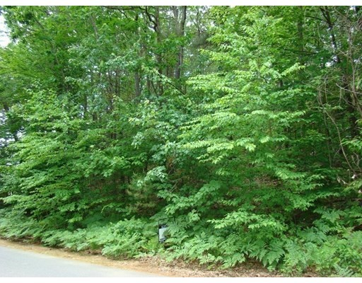 Property for sale at Lot 35 - Mystery Ln, Phillipston,  Massachusetts 01331