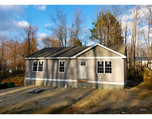 Property for sale at 920 A-2r - Brickyard Road, Athol,  Massachusetts 01331