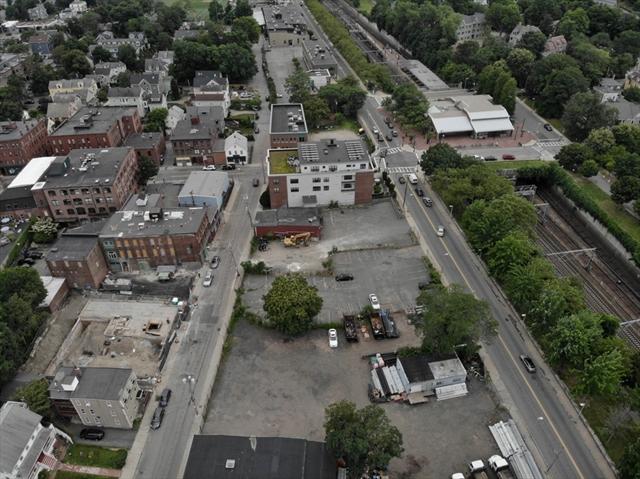428 Amory Street Boston MA 02130
