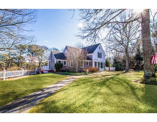 561 South Orleans, Orleans, MA 02653
