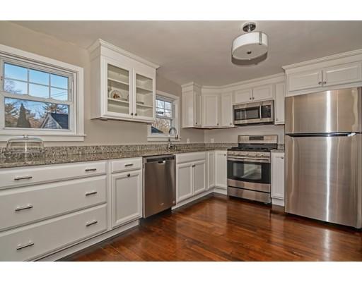 1591 Providence Rd, Northbridge, MA 01588