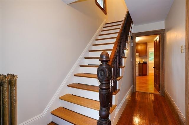 192 Highland Avenue Winchester MA 01890