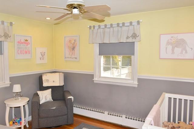 34 Revere Street Holbrook MA 02343