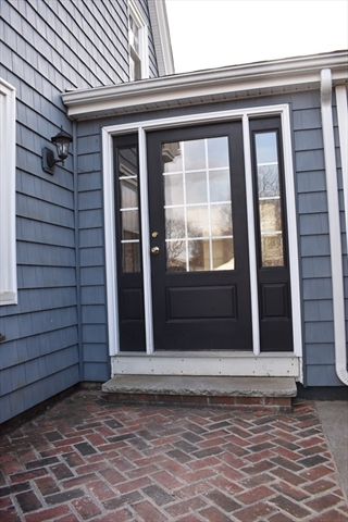 68 Spring Street Rockland MA 02370