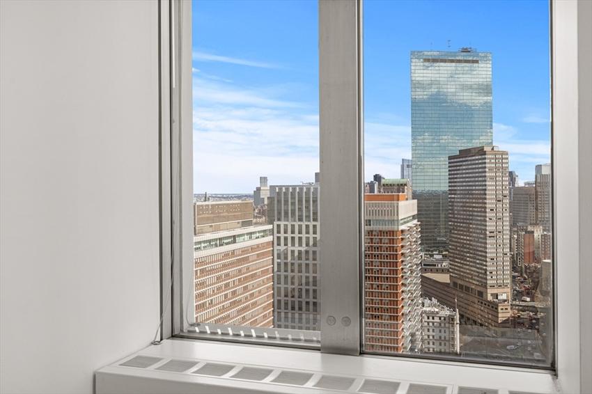 800 Boylston, Boston, MA Image 4