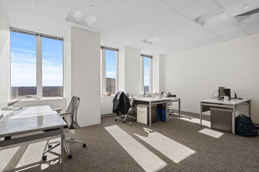 800 Boylston, Boston, MA Image 10