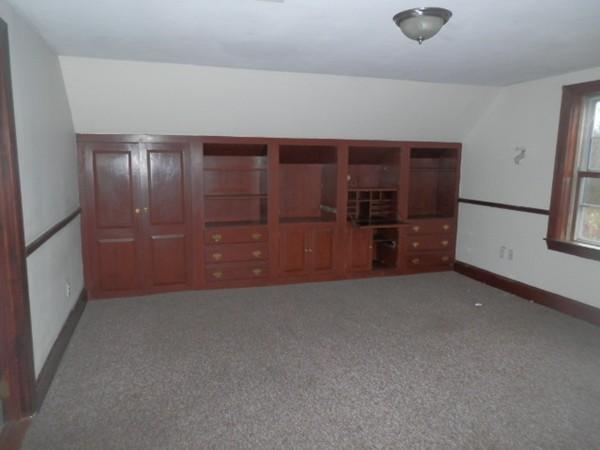 463 Pleasant Street East Bridgewater MA 02333