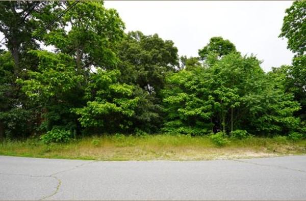 102 Adamsdale Ave, Attleboro, MA Image 1