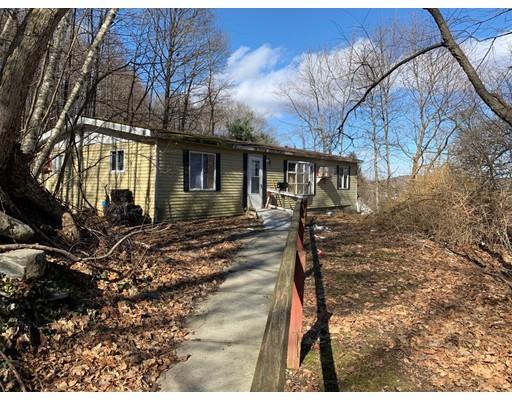 1 Feltonville, Hudson, MA 01749