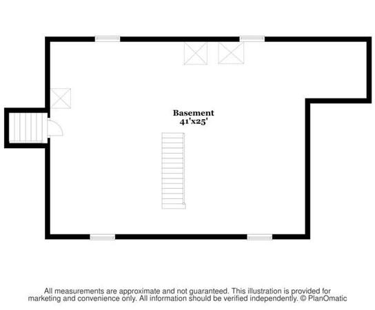 185 Wianno Circle Barnstable MA 02655