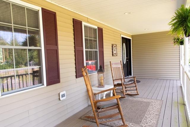 49 Mountain View Drive Belchertown MA 01007
