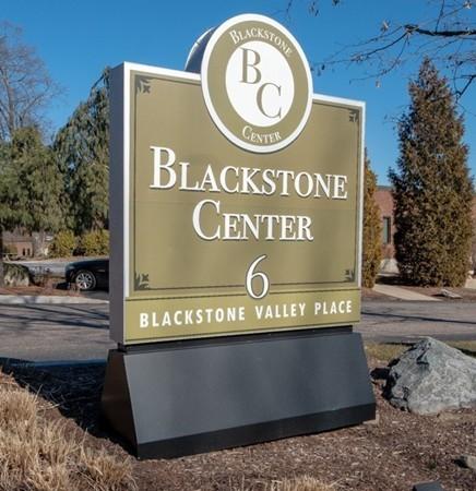 6 Blackstone Place, Lincoln, RI Image 1