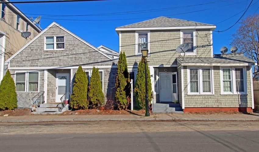 155 Onset Ave, Wareham, MA Image 1