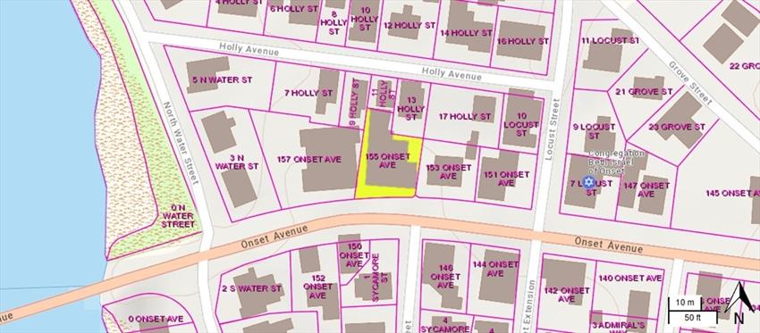 155 Onset Ave, Wareham, MA Image 20