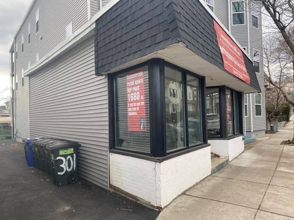 29 Savin Hill Avenue Boston MA 02125