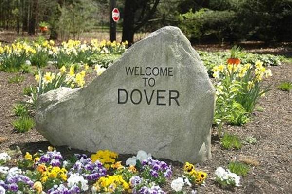 140 Walpole Street Dover MA 02030