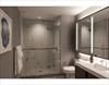 380 Harrison Avenue PH1F Boston MA 02118   MLS 72622866