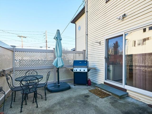 200 North Street Newton MA 02460