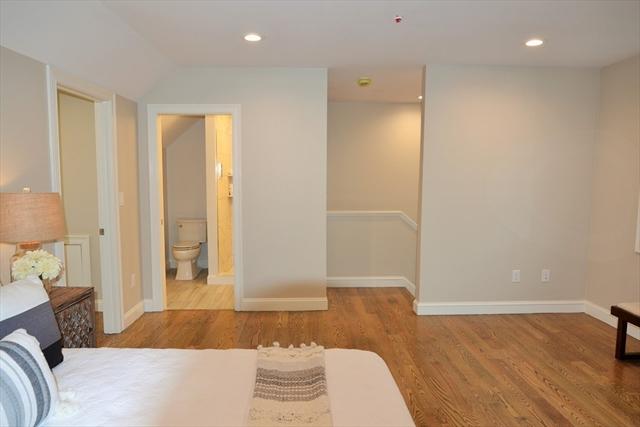 34 Beckford Street Beverly MA 01915