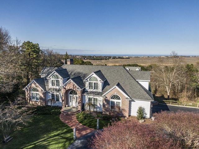 58 Williams Path Barnstable MA 02668