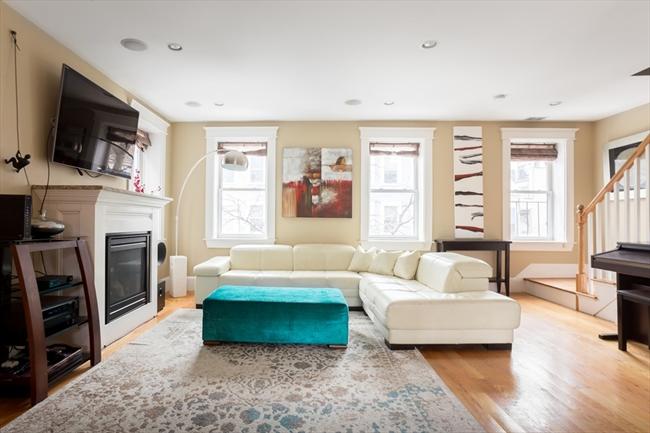 338 E Street Boston MA 02127