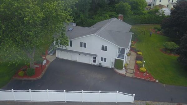 192 Lockland Avenue Ludlow MA 01056
